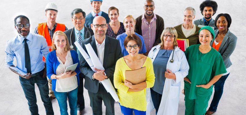 Handwerkerauftrag 2.0 – Einführungsangebote